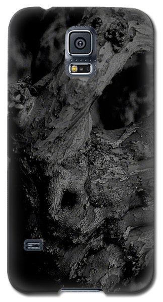 Corpses Fossil Galaxy S5 Case