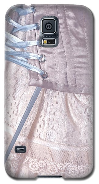 Corset #2288 Galaxy S5 Case