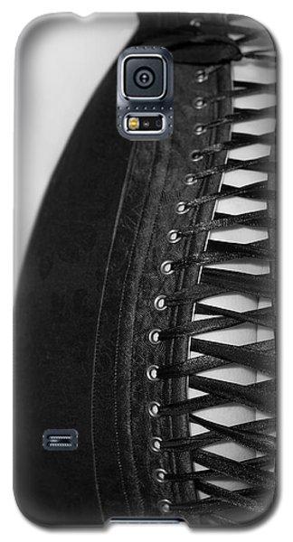 Corset #20080 Galaxy S5 Case