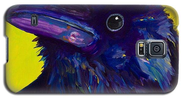 Corvus Galaxy S5 Case