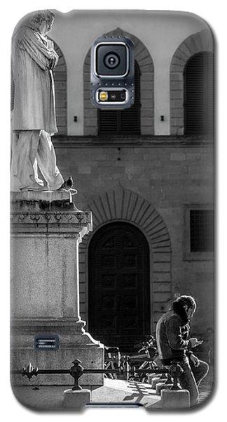 Cosimo Ridolfi Galaxy S5 Case
