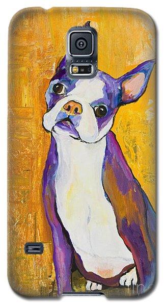 Cosmo Galaxy S5 Case