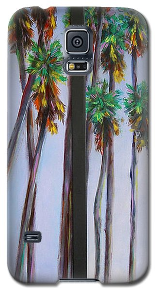 Costume Jewlery Galaxy S5 Case