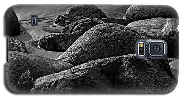 Cox Rocks Galaxy S5 Case