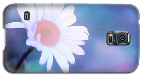 Crazy Daisy Galaxy S5 Case