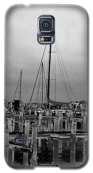 Crosses Galaxy S5 Case
