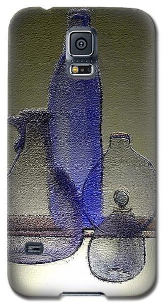 Cruets Galaxy S5 Case