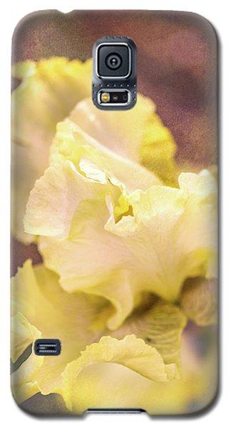 Daffy O'dilly Galaxy S5 Case