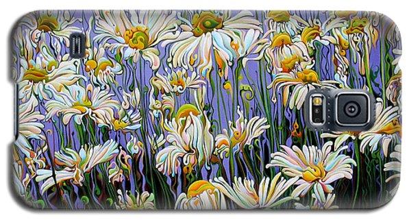 Daisy Spirit Sundance Galaxy S5 Case