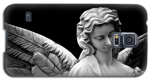 Dark Angel Galaxy S5 Case
