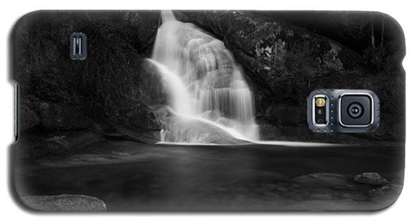 Dark Lady Galaxy S5 Case