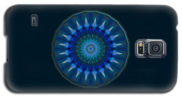 Dark Star Galaxy S5 Case