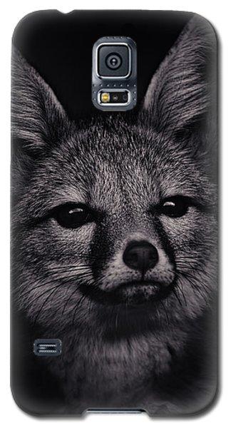 Dash  Galaxy S5 Case