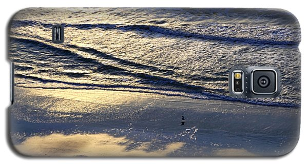 Dawn Galaxy S5 Case