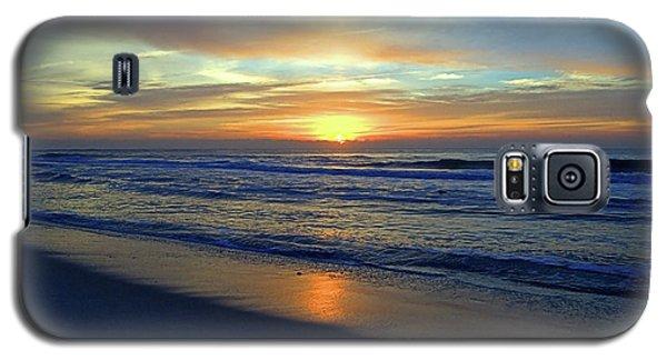 Dawning I I Galaxy S5 Case