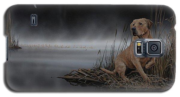 Daybreak Arrival Galaxy S5 Case