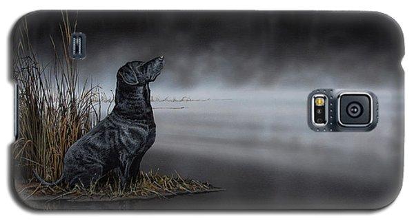 Daybreak Scout Galaxy S5 Case