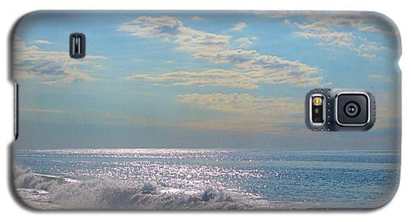 Daylight I I Galaxy S5 Case