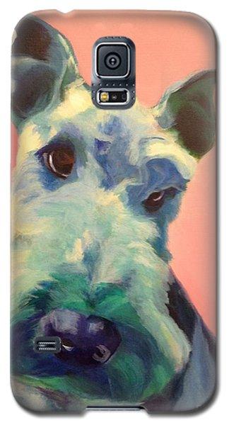 Deacon Galaxy S5 Case