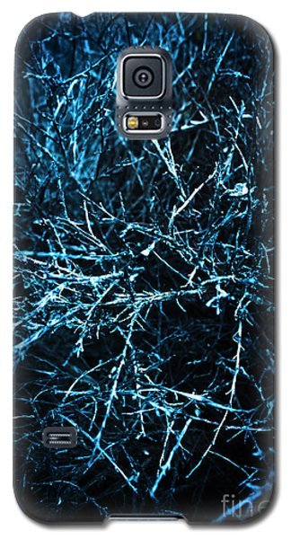 Galaxy S5 Case featuring the photograph Dead Trees  by Jorgo Photography - Wall Art Gallery