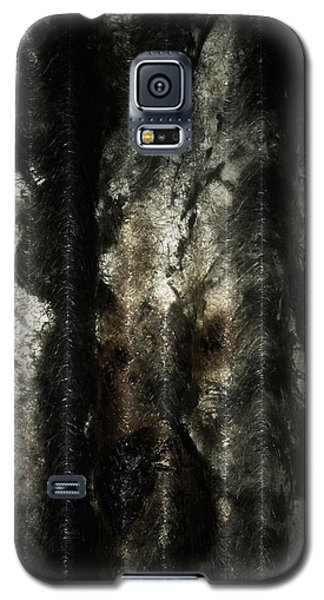 Decay Galaxy S5 Case