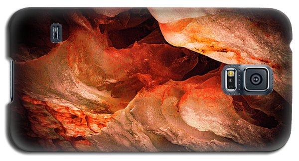Deep Below Galaxy S5 Case