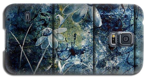 Deep Spring Galaxy S5 Case
