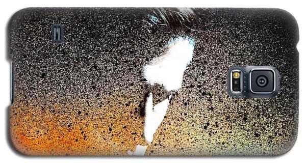 Deliberation  Galaxy S5 Case