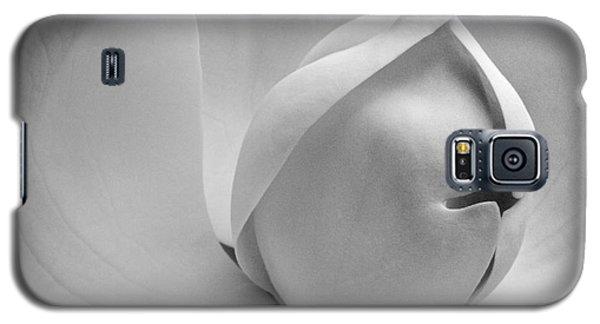 Delicate Flower Galaxy S5 Case