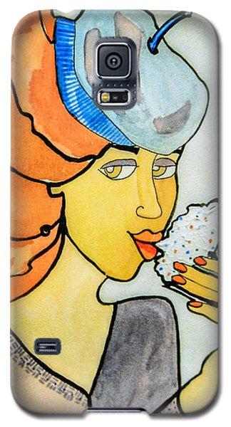 Delicious Galaxy S5 Case