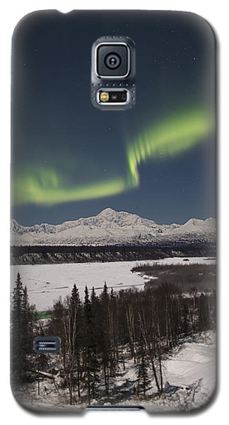 Denali Whisper Galaxy S5 Case