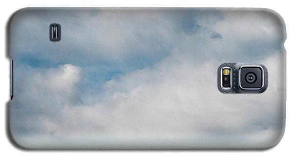 Dennis Galaxy S5 Case