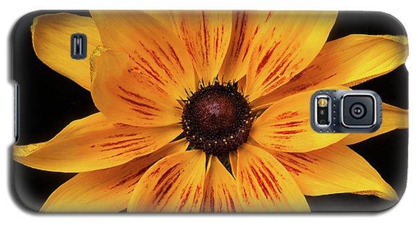 Denver Daisy Galaxy S5 Case