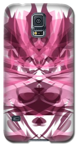 Derby Debutante Galaxy S5 Case