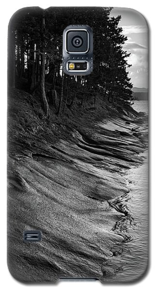 Descanso Bay Galaxy S5 Case