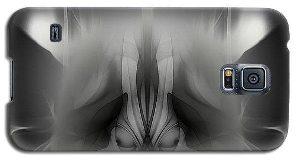 Descent Galaxy S5 Case