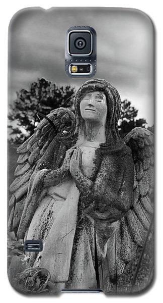 Grief  Galaxy S5 Case