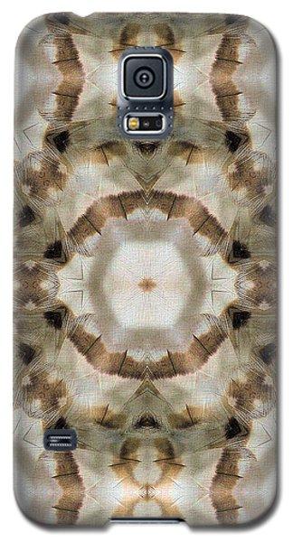 Despierto Galaxy S5 Case