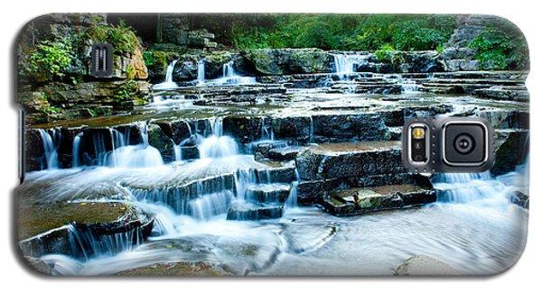 Devils River 2 Galaxy S5 Case