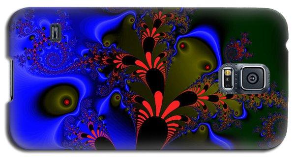 Diesseogge Galaxy S5 Case