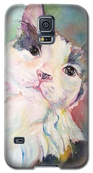 Dinky Galaxy S5 Case