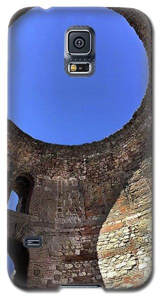 Diocletian Palace In Split, Croatia  Galaxy S5 Case