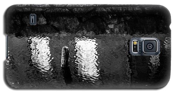Dip Galaxy S5 Case