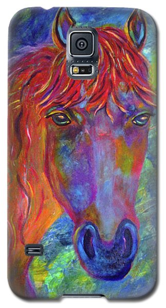 Direct Ingredients Galaxy S5 Case
