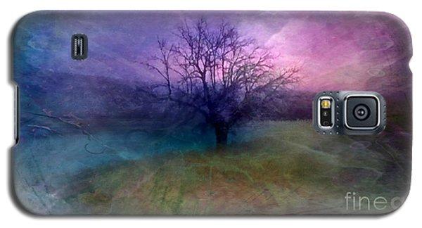 Diversity Galaxy S5 Case by Tlynn Brentnall