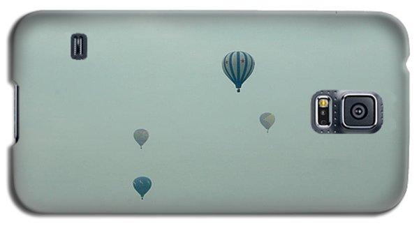 Dnrg0908 Galaxy S5 Case