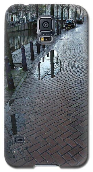 Dnrh1109 Galaxy S5 Case