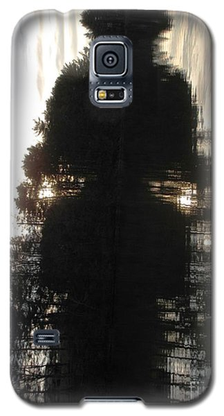 Do You See? Galaxy S5 Case by Melissa Stoudt