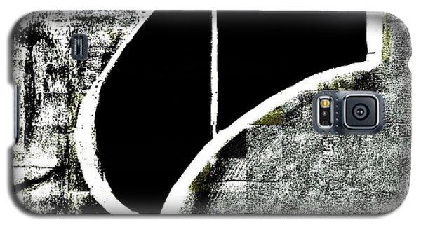 Dominance Galaxy S5 Case