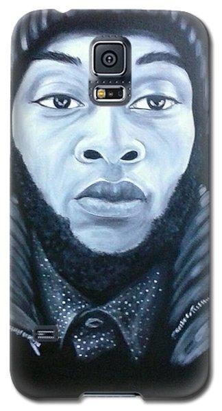 Dominic Galaxy S5 Case